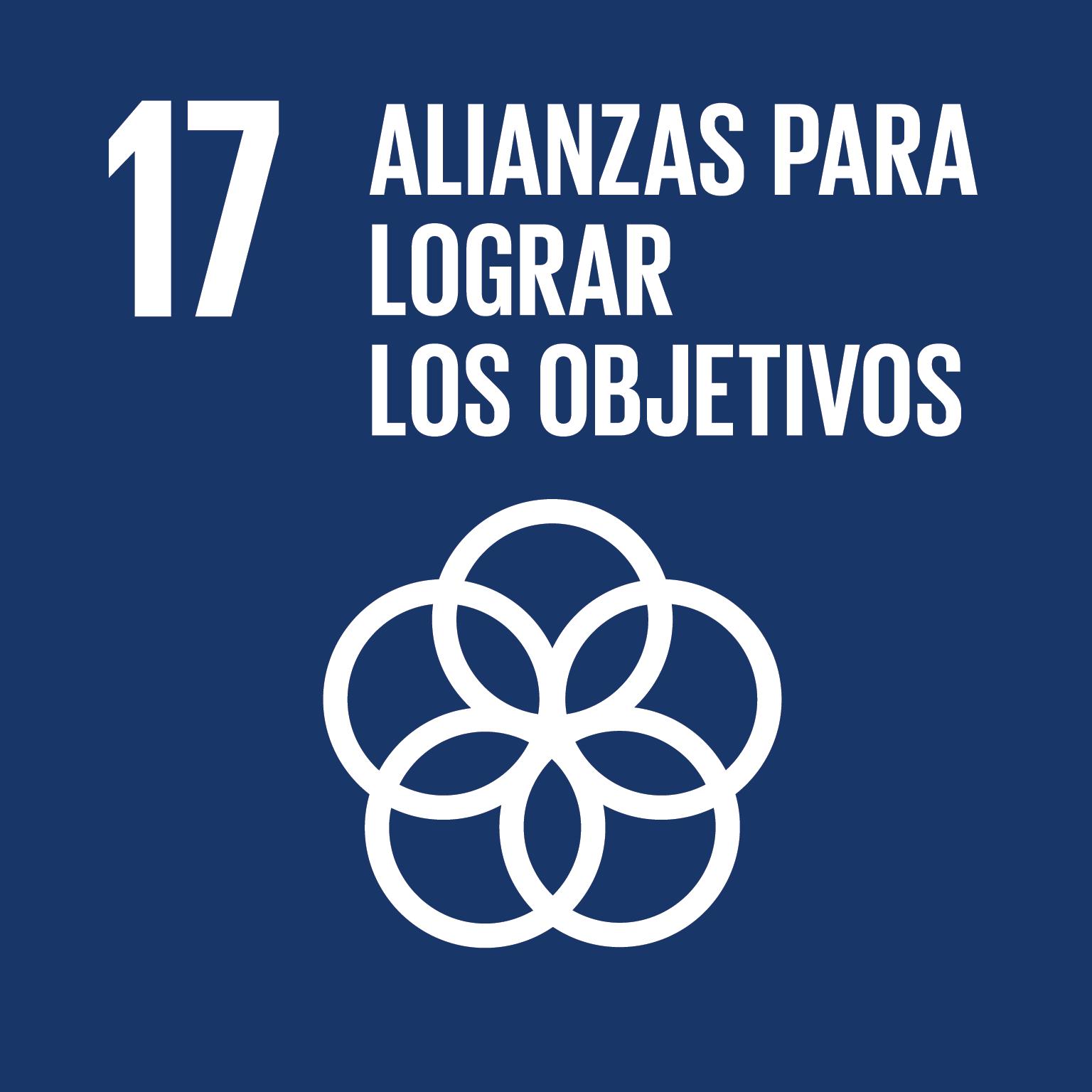 objetivos de desarrollo sostenible: fin de la pobreza