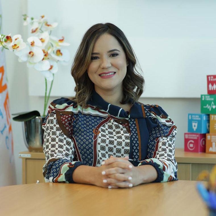 Laura-Rojas-directora-ejecutiva